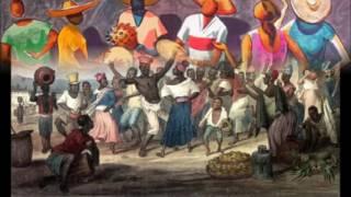 download musica Linha do Tempo - História da Música Brasileira