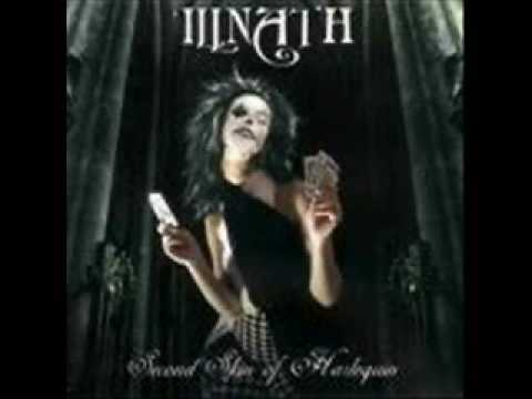 Illnath - Sought By The Fallen One