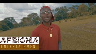 Work by Victor Kamenyo ft S2K Official HD Video 2017