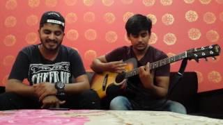 download lagu Family Kamal Khaira Ft Preet Hundal Unplugged Guitar Cover gratis