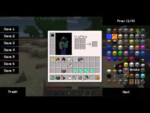 how to build a gun in minecraft xbox 360