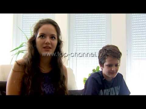 Ja çfarë thonë për Valin... - Top Channel Albania - News - Lajme