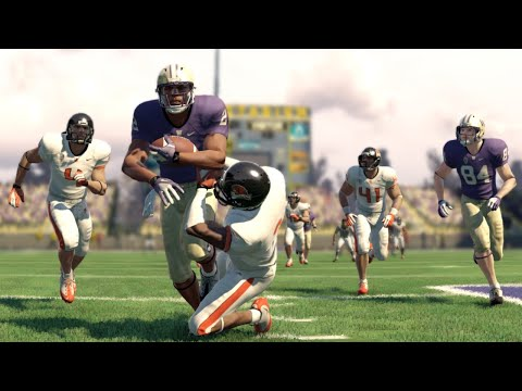 Top 10 Best Sports Games In 2021 (PS5, Xbox Series X, PS4, Xbox One, PC, Switch )