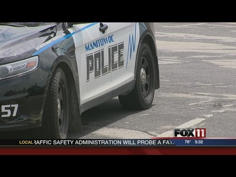 Manitowoc police: There haven't been any murders
