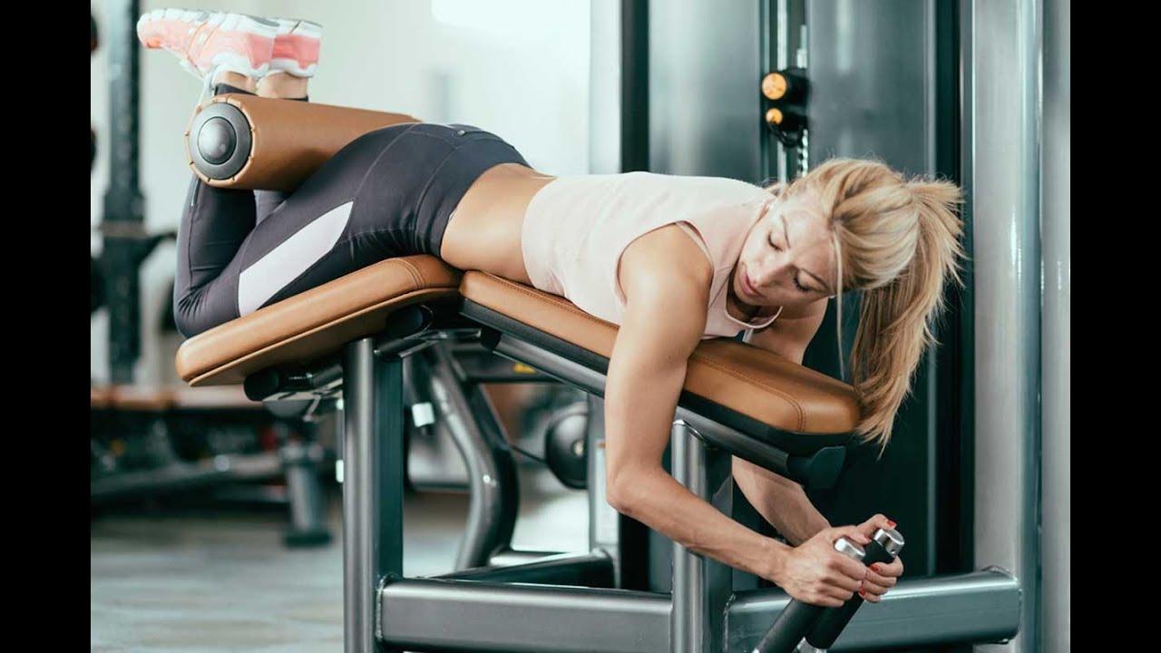 2 insopportabili bugie sul fitness!