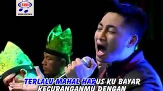 Download lagu Irwan - Mahal [ ]