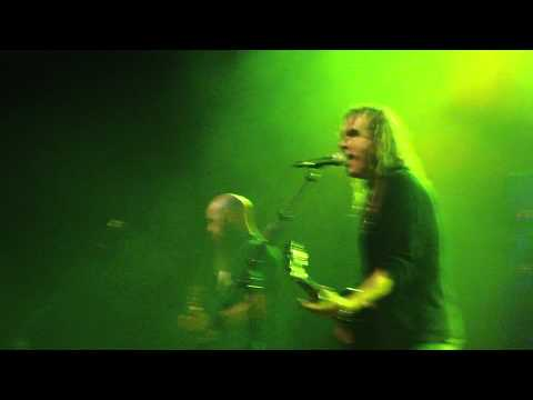 New Model Army - Afternoon Song 2 35