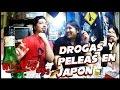 DROGAS Y PELEAS EN JAPON NihonVlog 51 mp3