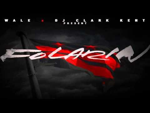 Wale Ft. Tiara Thomas - Bad (instrumental) video