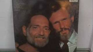 Watch Willie Nelson Please Dont Tell Me How The Story Ends video