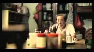 Nestlé's Kasambuhay Habambuhay Trailers
