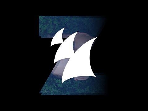 Hellberg - Better (Radio Edit)