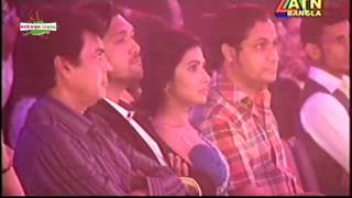 Meril Prothom Alo Puroskar 2014 Low, 480x360