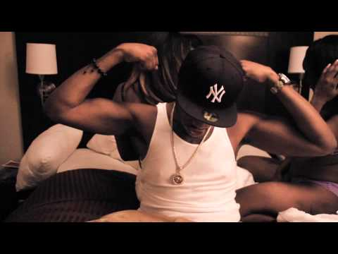 Bigg Base - Girl You Got It [User Submitted]
