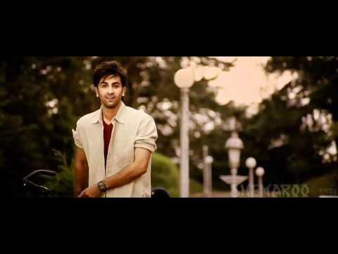 Aa Jao Meri Tamanna  Full Song Hd   Ajab Prem Ki Ghazab Kahani Original Video Ft  Ranbir Katrina video