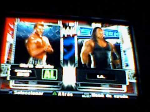 wwe raw roster 2011. wwe raw roster