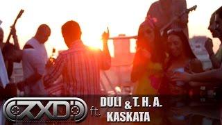 Rudi ft. Duli, Kaskata & THA - Долу