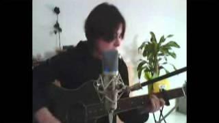 Watch Jason Aldean The Best Of Me video