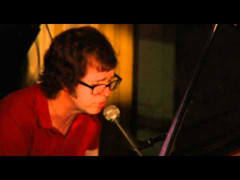 Ben Folds - Picture Window