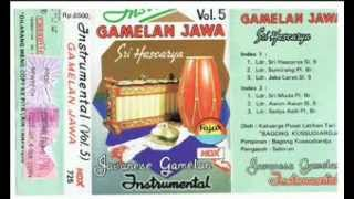 Download Lagu Gamelan Jawa Vol 5 (Fajar label) Gratis STAFABAND