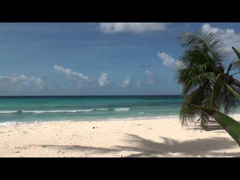 Barbados - tengerpart - White Sands Villas