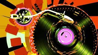 Times Now - Boom bap - Prod. by Tytanic Sound