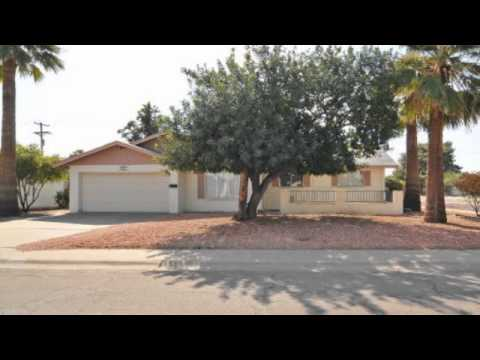 Gold Canyon Homes For Sale Gold Canyon AZ - Call 480-329-0888 TJ Lott