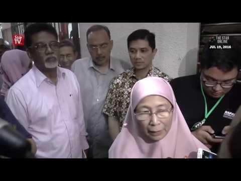 Guan Eng: No snap polls until consensus reached
