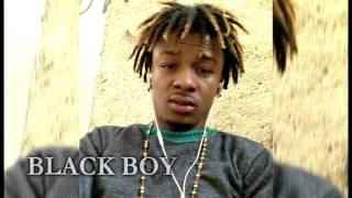 """THSFMG Feat  Black Boy & Young Bensy Foke """"Se fot manman'l"""" (OFFICIAL AUDIO)"""