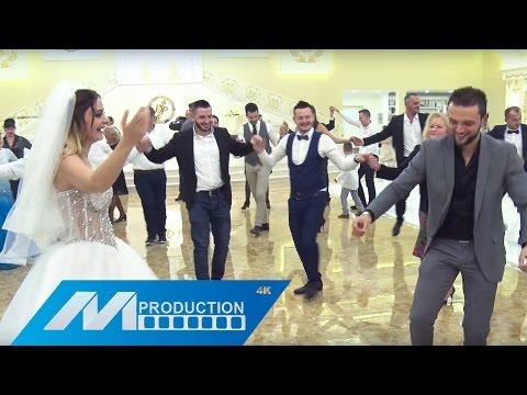 Dasma Shqiptare / MProduction - Nora & Marku /Part 1