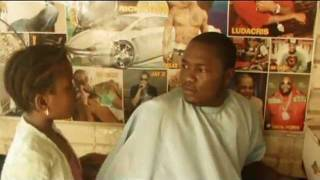 Fuel Subsidy JOKES !!! Episode FOUR!!!!  #Occupy Nigeria Comedy! laugh or yawn