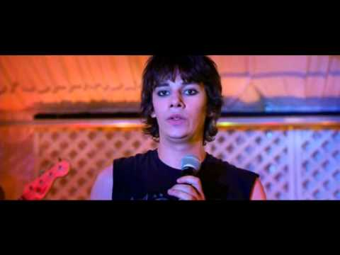 """Diary of a Wimpy Kid: Rodrick sings """"Baby"""" by Justin Bieber HD"""