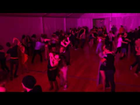 BDC2016: Several people TBT 1 ~ video by Zouk Soul