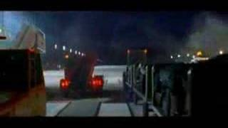 Cadburys Advert Airport Truck Race New!! HQ!