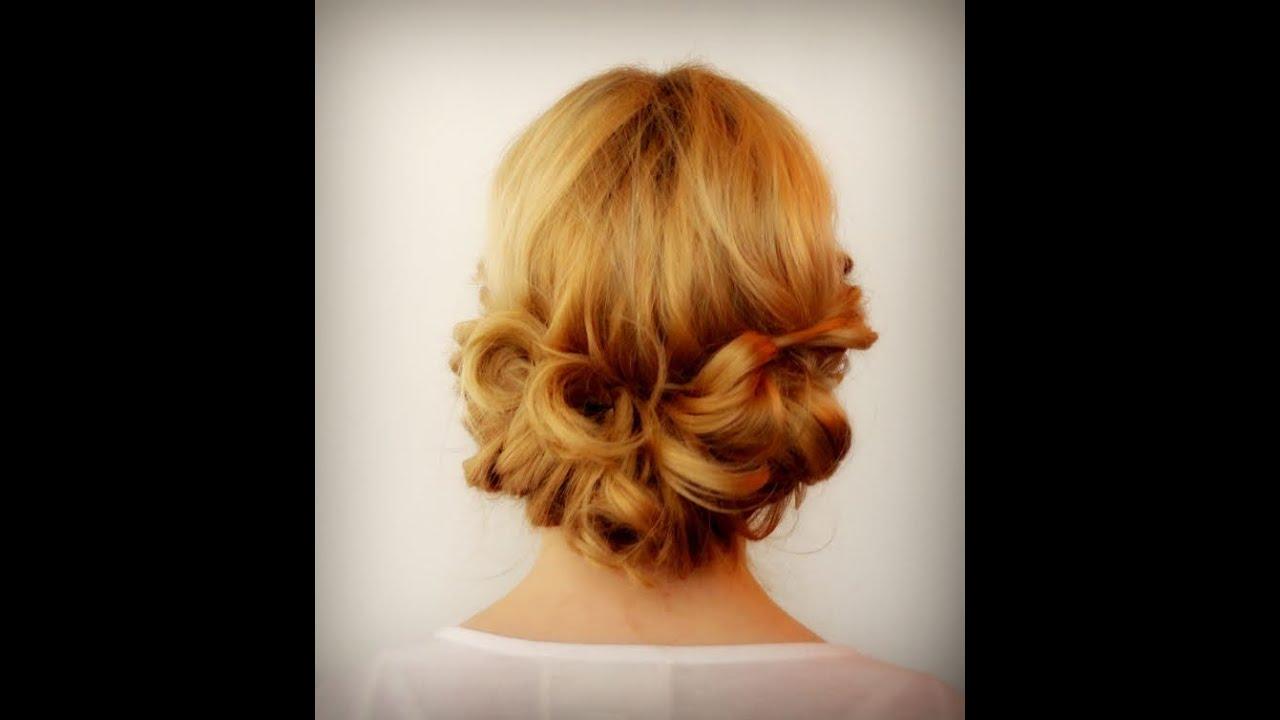 Coiffeur paris tendance salon de coiffure geant casino aix for Geant salon de provence