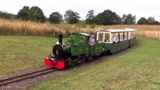 download lagu Evesham Vale Light Railway - Summer 2016 gratis