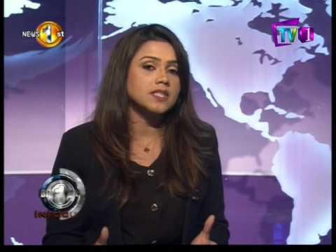 biz 1st infocus tv1 |eng