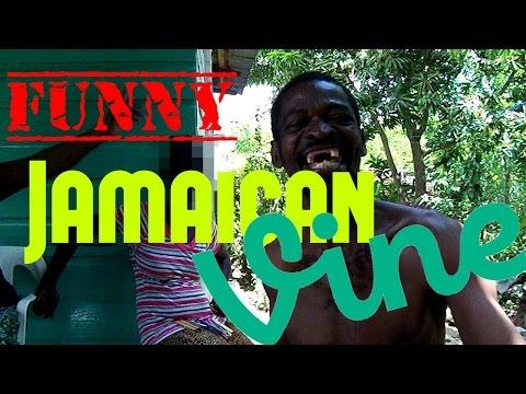 Funny Jamaican Videos Wa bagga Vines Compilation (New) Jamaican Comedy