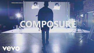 AKA - Composure