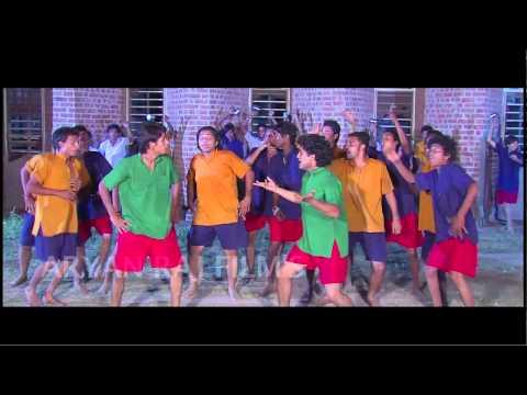 Bhai Bhai- Ghayal (gujarati) video