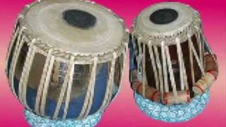 Best Pashto saaz in Rabab