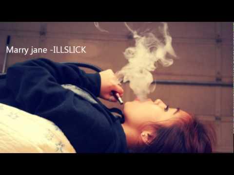 Take me high -Illslick