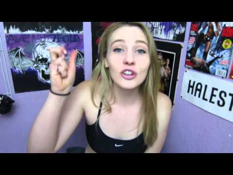 RUDE AND INSECURE GIRLS.. / Jerk at Walmart. | RANT |