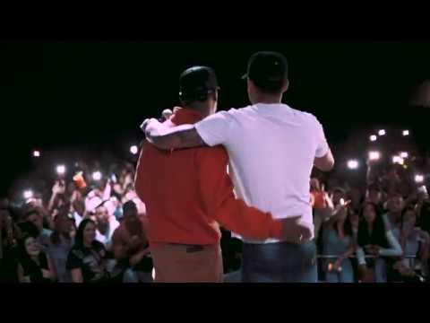 Pacificadores - Eu Queria Mudar part Hungria Hip Hop (Ao vivo em Minas Gerais)