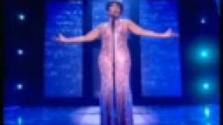 Watch Shirley Bassey Moonraker video