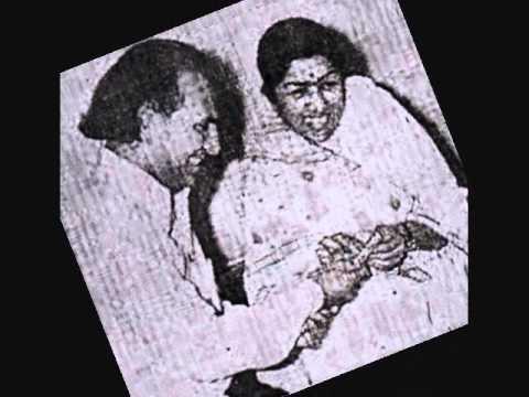 Pyar ke bandhan me_Daman Aur Aag_Lata+Shankar-Jaikishen.wmv