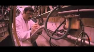 Maatraan - Maattrraan 2012 tamil full movie part clip13