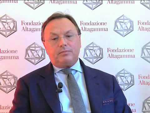 Fabio Gnocchi - LUXURY CONSUMER INSIGHT (ITA)