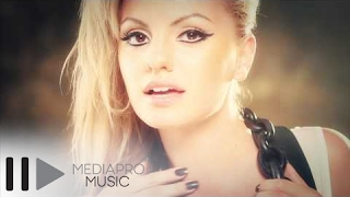 Клип Alexandra Stan - Get Back (ASAP remix)