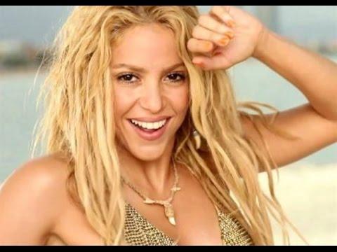 Juez dictamina que Shakira plagió la canción 'Loca'